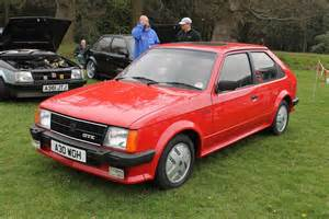 Mk1 Vauxhall Astra Related Keywords Suggestions For Mk1 Astra