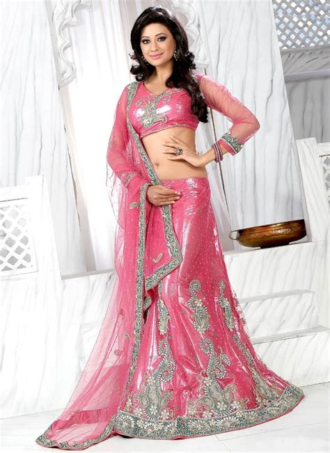 Lehenga Exclusive India 05 14 best lehenga choli designs images on lehenga choli designs india fashion