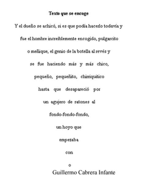 poetas famosos y sus mejores poemas vicente huidobro leer para ver febrero 2013