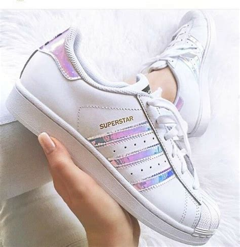 adidas superstar dubai iridescent aq6278 all sizes 3 5 5 uk ebay