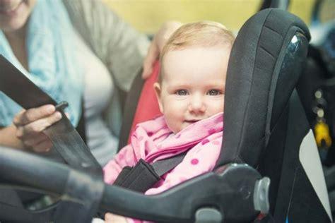 Auto Kindersitz Vorschriften by Kindersitz Ratgeber Socko