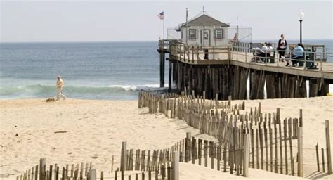 jersey shore nj spark new jersey shore travel guide expert picks for your new