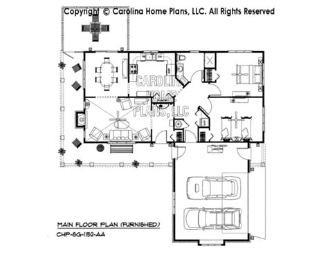 Small Brick Home Floor Plans Brick Small House Plans House Plans