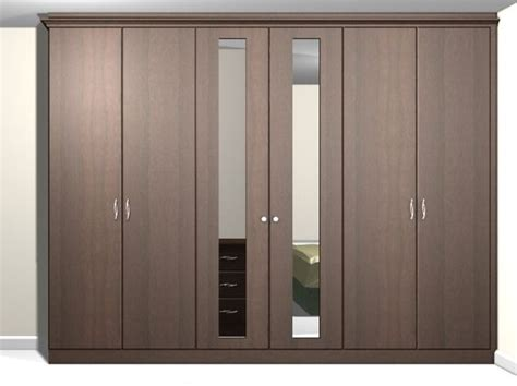 Wardrobes With Dressing Table by Wardrobe Design With Dressing Table Search