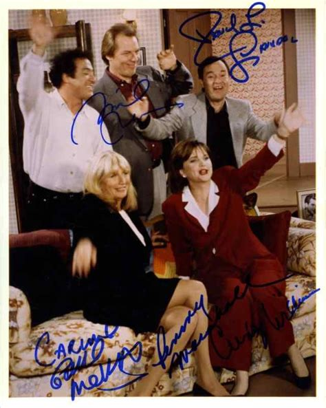shirley cast 116 best laverne shirley images on michael