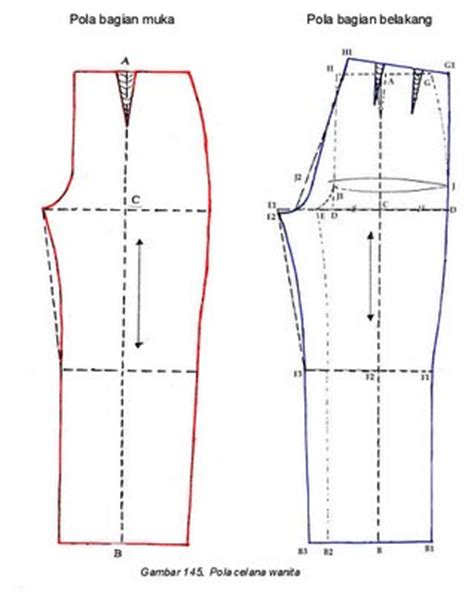 cara membuat pola baju kemeja lelaki pola baju kemeja newhairstylesformen2014 com