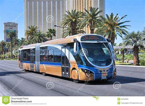 volvo las vegas nv las vegas city editorial stock photo image of