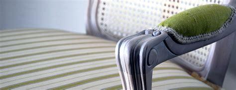 tappezzeria italiana tappezzeria colombo brescia tessuti arredamento tendaggi