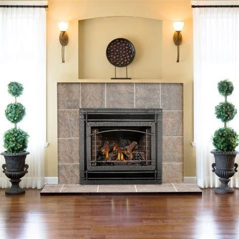 Napolean Fireplaces by Napoleon Gd70 Napoleon Gd70 Direct Vent Fireplace