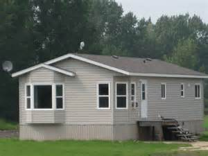 Small Homes For Sale Manitoba Mobile Homes For Sale In Manitoba To Be Moved In Manitoba