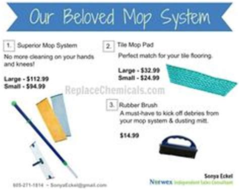 1000  images about Norwex Online Catalog on Pinterest