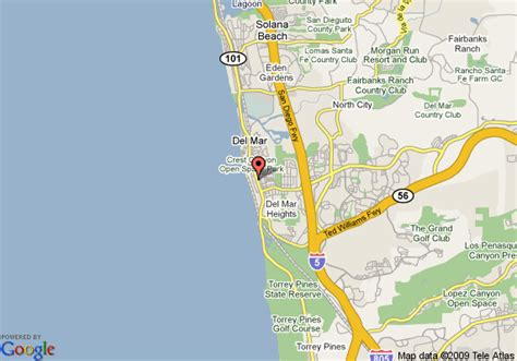 california map mar clarion carriage house inn mar mar deals see