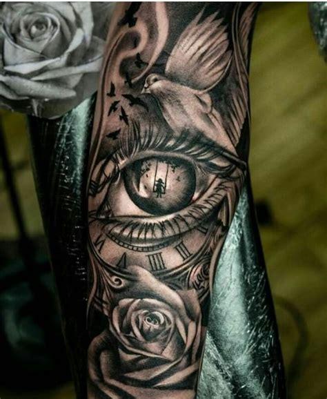 152 best tattoos i like images on ideas