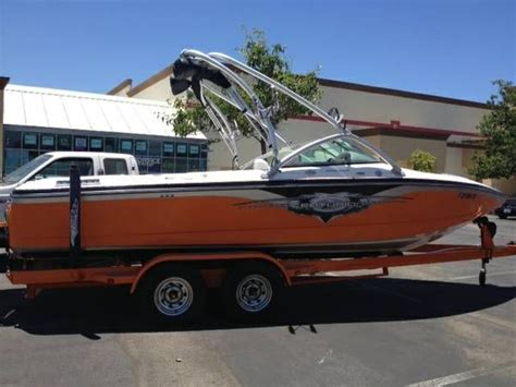 wakeboard boats for sale the 25 best wakeboard boats for sale ideas on pinterest