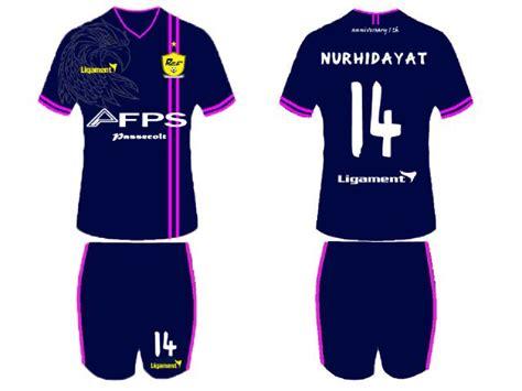 desain baju bola indonesia download software desain baju bola adidas exchangededal