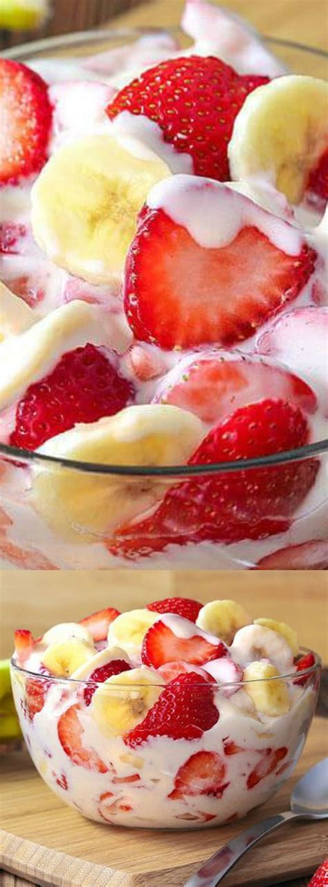 The Harvest Mix Fruit Cheesecake Portion 17 best images about serving fruit on rainbow fruit kabobs and fruit arrangements