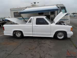 1989 ford ranger 2 9 engine 1989 free engine image for