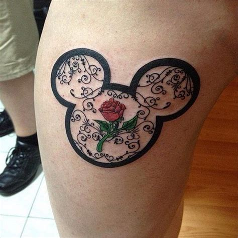 tattoo love prices 154 best tattoos images on pinterest tattoo ideas