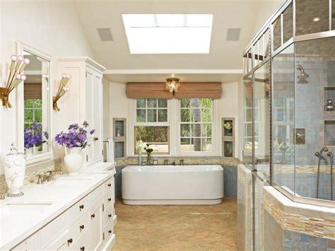 hgtv bad design ideen midcentury modern bathrooms pictures ideas from hgtv hgtv