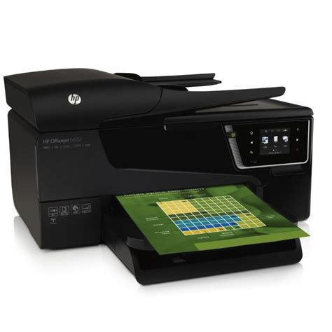 hp officejet 6700 premium e all in one printer best