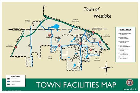 map of westlake texas 100 map of denton texas texasman x 50 tri u2013 dallas athletes racing general soil map