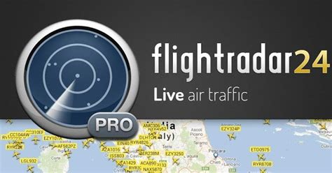 live atc apk flightradar24 pro 4 1 2 apk android android apps apk free