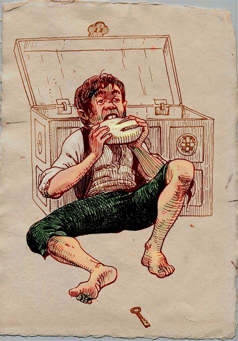 imagenes sensoriales en lazarillo de tormes bocina en que el viento pasa cantando el lazarillo de tormes