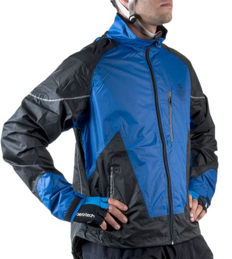 waterproof cycling gear tall man windproof and waterproof cycling jacket