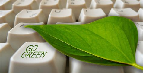 Your Office Greener Hippyshopper by Recycling Bins Go Green In Your Office