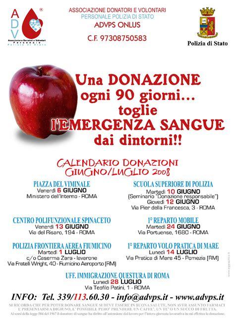questura di avellino ufficio immigrazione all ufficio immigrazione della questura di roma luned 236 28