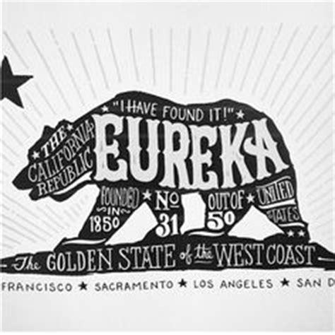tattoo expo eureka ca gas monkey bar n grill is a state of the art dining and