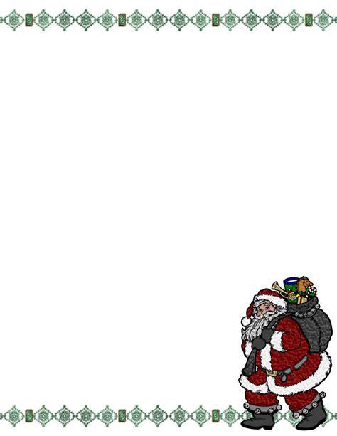 xmas stationery printable christmas stationery templates search results calendar
