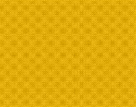 mustard color paint the 25 best mustard yellow paints ideas on