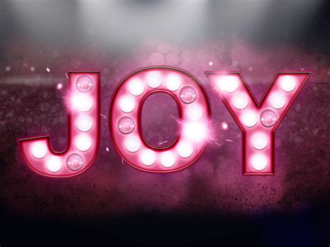 there is joy in the house of the lord there is joy in god s house broad rock baptist church
