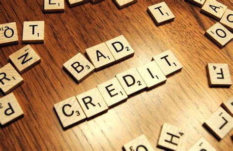 why a poor credit score should not keep you from buying a