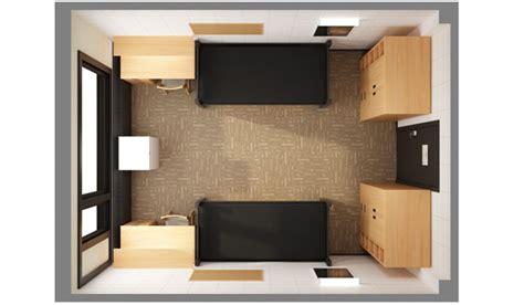 ucalgary room finder size