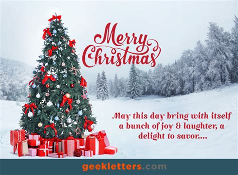 christmas wishes  quotes  messages