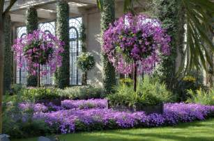 How To Make A Topiary - setting the standard longwood gardens