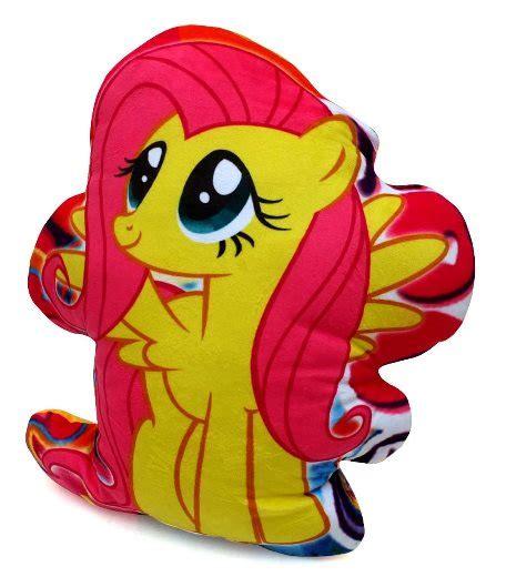 My Pony Pink Bantal Cinta toko bunda menjual aneka produk ibu anak serba