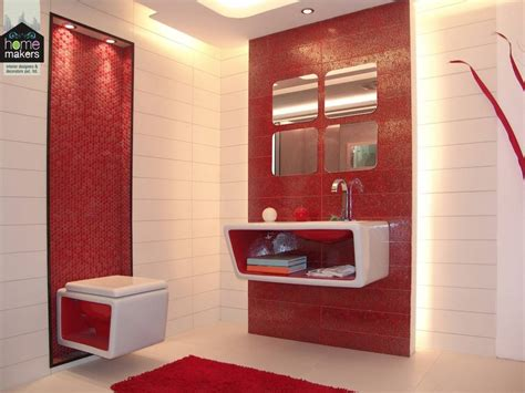 Modern Toilet And Bathroom Designs by 10 Modern Toilet Designs
