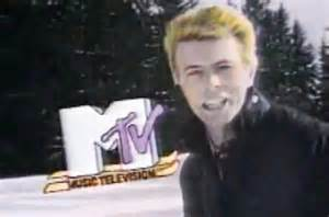 david bowie made me 100 years of lgbt books david bowie s pioneering use of television billboard