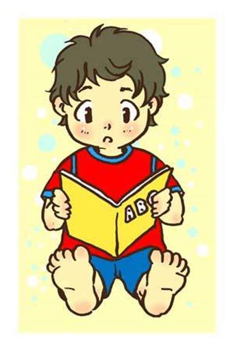 awanda brima destia kesalahan orang tua dalam menumbuhkan minat baca anak