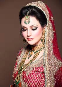 hair stayel open daylimotion on pakisyan pakistani bridal makeup 2015 in urdu video dailymotion