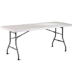 6 foot rectangular table 6 foot rectangular white table sillyjumps