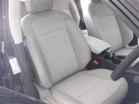 upholstery and general seats covers of nissan qashqai abela upholsterer