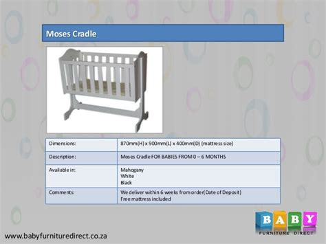 modern baby furniture sets modern baby furniture sets available in johannesburg outlets