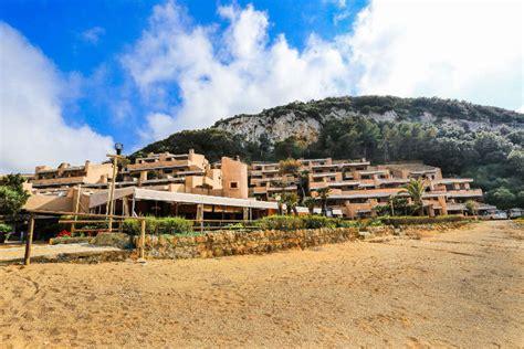 appartamenti vacanze isola giglio marina giglio appartamenti vacanza