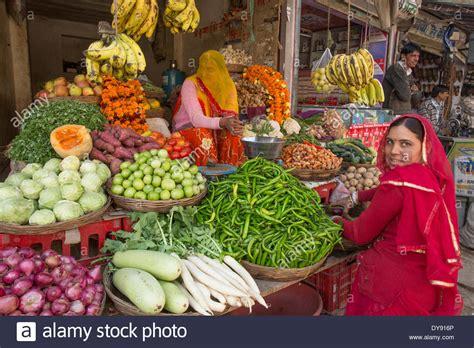vegetables market vegetables market india asia india market vegetables