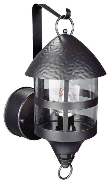 Sensored Outdoor Lights Rustic Lodge Bronze Motion Sensored Security Light Rustic Outdoor Flood And Spot Lights