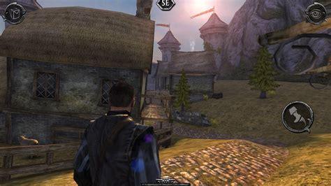 free ravensword shadowlands apk ravensword shadowlands android free ravensword shadowlands most rpgs on